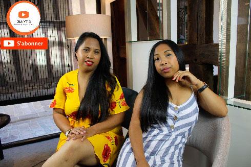 DIA YTB : Une chaîne dédiée à la cause des femmes