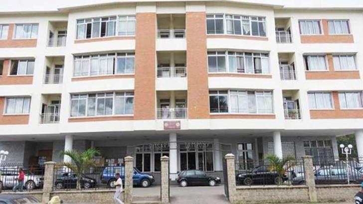 Contentieux sur les municipales et communales : Des maires destitués par le Conseil d'Etat