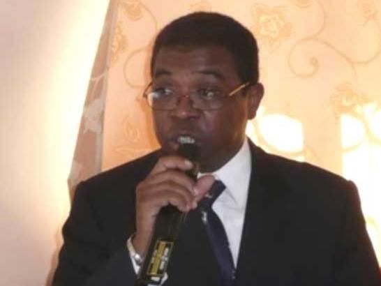 Opposition :Tirs croisés contre les sénatoriales