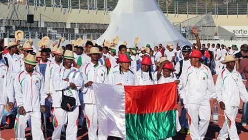 Organisation JIOI 2023 : Une nouvelle opportunité pour Madagascar