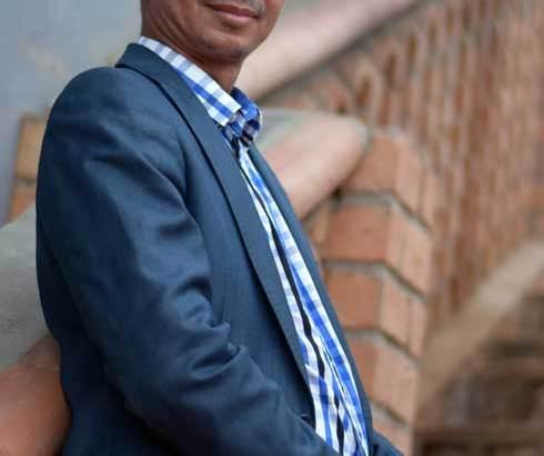 Histoire de la ville : « …Antananarivo… une cité Malade »