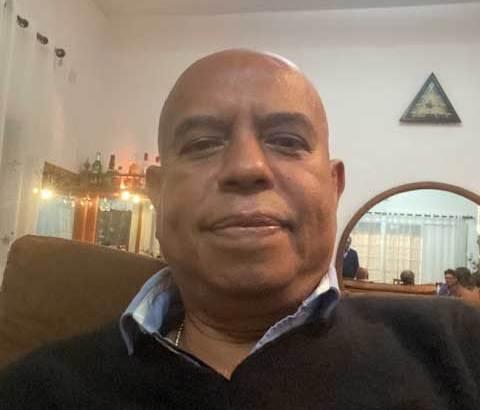 Jean Claude Ratsimivony, le PDG du groupe JCR :«Il faut produire et consommer sur place pour relancer l'économie»