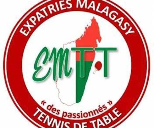 Tennis de table :Les EMTT pour secouer le cocotier