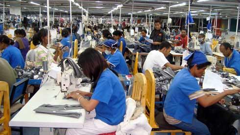 Pertes d'emplois : Difficile reconversion pour les chômeurs de la crise