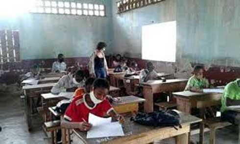 Caisse nationale pour l'éducation :Solution à la baisse du niveau scolaire selon la Conamept