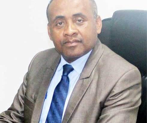 Université Barikadimy : Une grève commanditée selon le Président