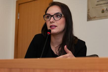 Janaina Riva