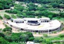 La Fundación Festival de la Leyenda Vallenata y la Alcaldía de Valledupar inician proceso de entrega del Parque de la Leyenda Vallenata 'Consuelo Araujonoguera'