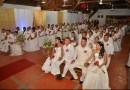 Alcaldía de Valledupar promueve el matrimonio con ceremonia colectiva