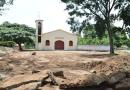Alcaldía de Valledupar recupera el parque de La Vega