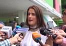 En Medellín se hará plan piloto del ICBF para atender niños víctimas de violencia sexual