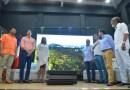Ministros del alto gobierno proponen que la capital del Cesar sea un piloto en todas áreas de la Economía naranja