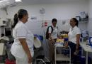 Secretaría de Salud activa alerta amarilla en la red hospitalaria del municipio