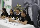 Variada agenda ofrecerá la Biblioteca Departamental en la semana del Festival Vallenato