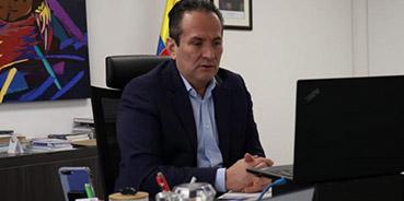 En Cesar se han indemnizado 2.819 víctimas, con recursos superiores a $18.000 millones