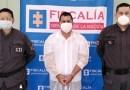A la cárcel presunto responsable de vender carne de burro y de caballo a los operadores del PAE