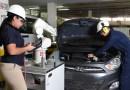 Más de 19 mil vacantes en feria virtual de empleo para egresados SENA
