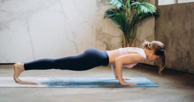 ¿Es buena idea hacer ejercicio en ayunas?