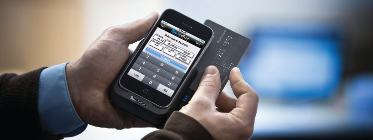 pagamento-movel-cartao-credito