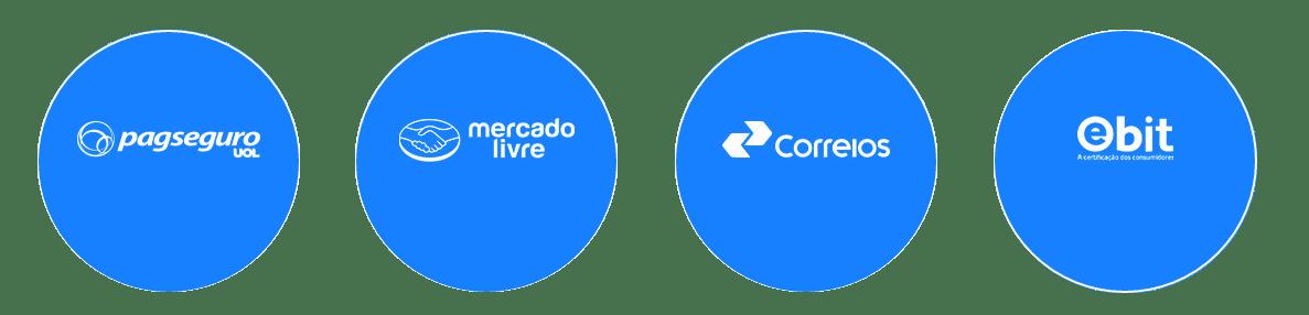 servicos-uol-host-loja-virtual
