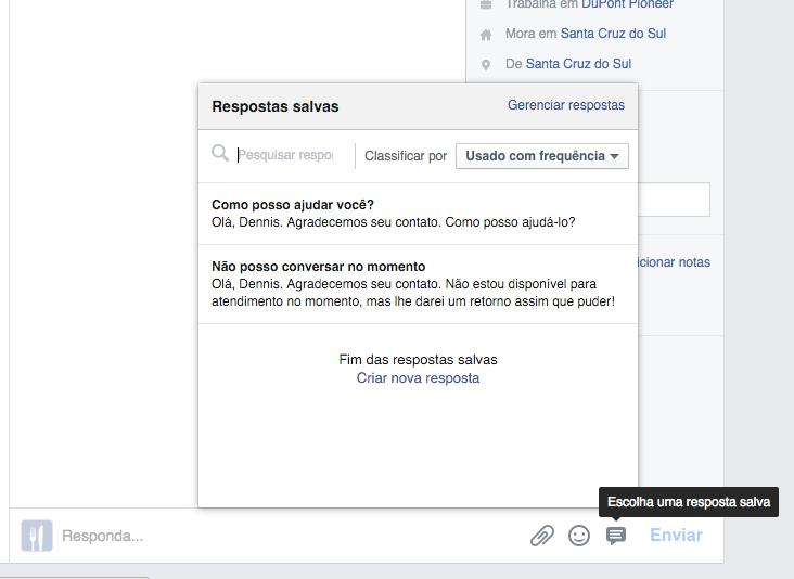 facebook-messenger-paginas-respostas-salvas-pre-definidas