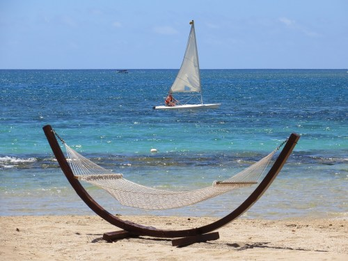 Best Tips When Choosing A Hammock
