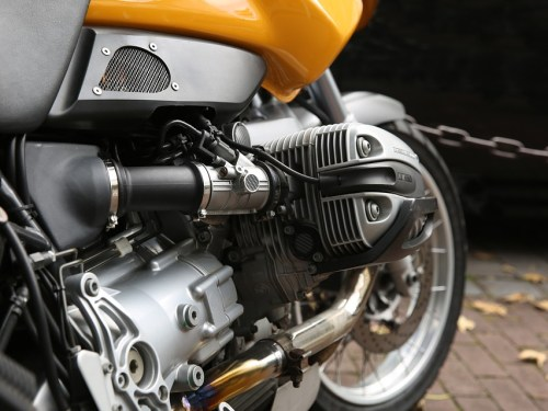 Best Tips When Renting Motorbikes