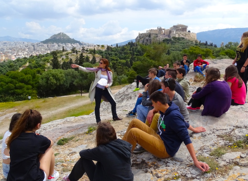 How to Choose the Best Tour Company