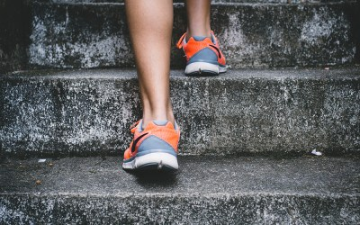 Sport : 3 conseils pour s'y (re)mettre