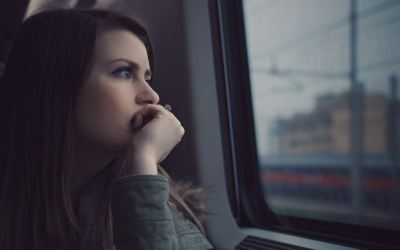 Nos émotions sont nos guides: écoutons-les !