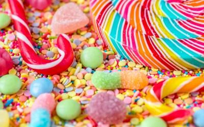 Détox de sucre : mode d'emploi
