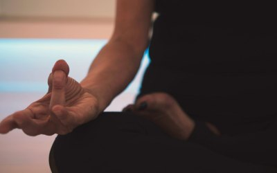 Méditation : comment débuter ?