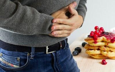 Votre intestin : un allié pour votre santé