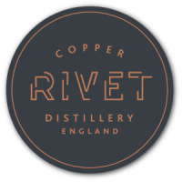 COPPER RIVET LOGO