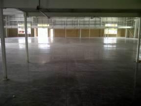Concrete Floor Specialists UK