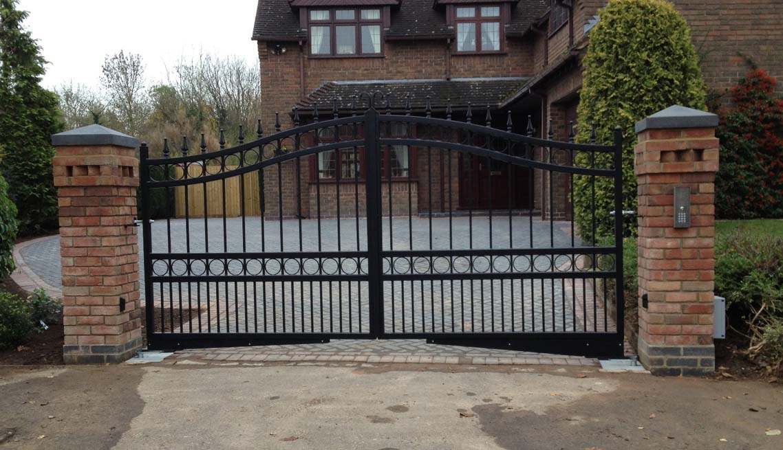 swing-gates-4