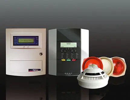 fire-alarm-detection-systems-1