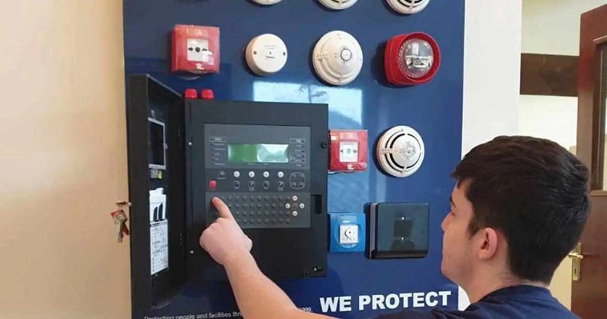 electrician-installer-apprentice-job-vacancy