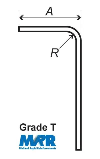grade-t-rebar-diagram