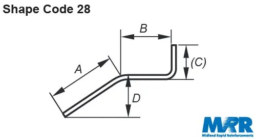 shape-code-28