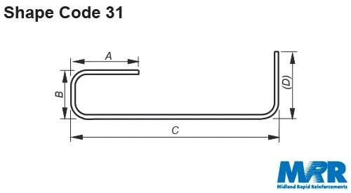 shape-code-31