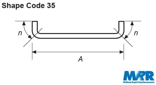 shape-code-35