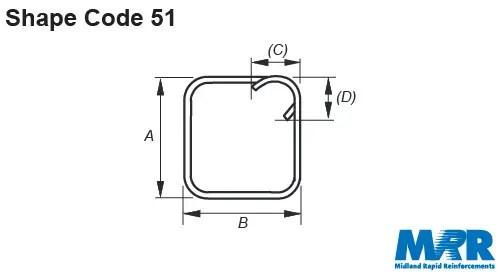 shape-code-51