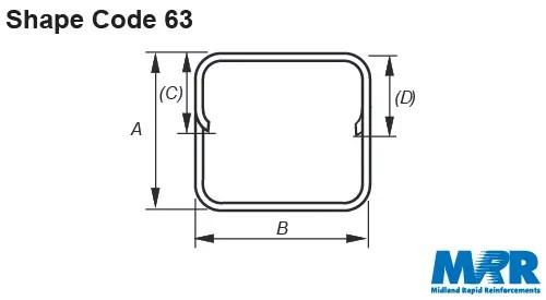 shape-code-63