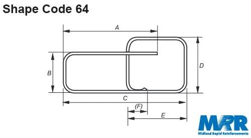 shape-code-64