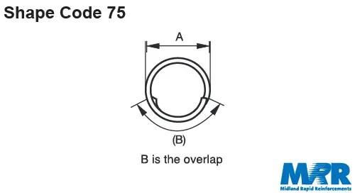 shape-code-75