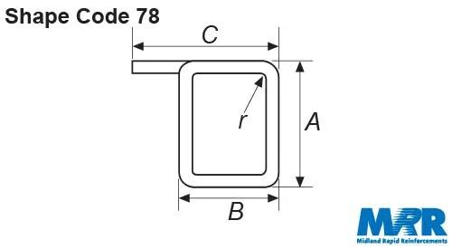 shape-code-78