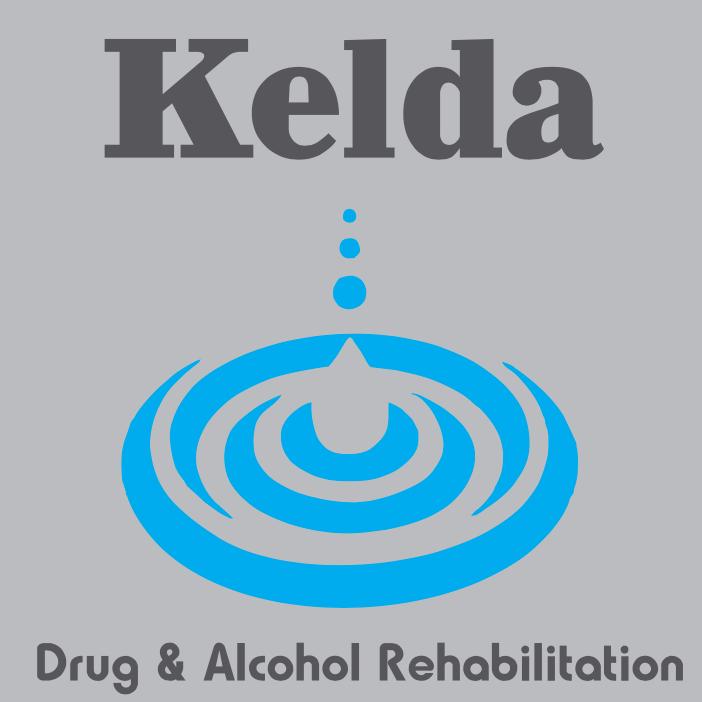 Kelda Drug & Alcohol Rehabilitation Centre