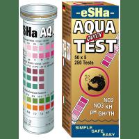 esha-aqua-quick-test