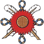 Gurjit Sanghera Notary Public